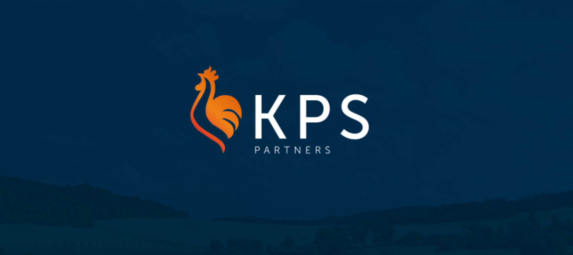 KPS Partners sp. z o.o.
